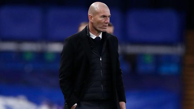 Real Madrid, Sergio Ramos, Marcelo, La Liga, lich thi dau bong da hôm nay, bong da hom nay, truc tiep bong da hôm nay, trực tiếp bóng đá, truc tiep bong da