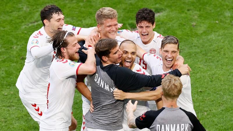 keo nha cai, keo bong da, tỷ lệ kèo nhà cái, soi kèo Cộng hòa Séc vs Đan Mạch, nhận định bóng đá, Cộng hòa Séc vs Đan Mạch, VTV3, VTV6, trực tiếp bóng đá hôm nay