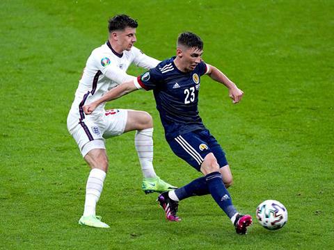 Tin bong da, tin bóng đá hôm nay, trực tiếp bóng đá, trực tiếp bóng đá hôm nay, Pháp, Pháp vs Bồ Đào Nha, tin EURO, trực tiếp EURO hôm nay, lịch thi đấu bóng đá hôm nay