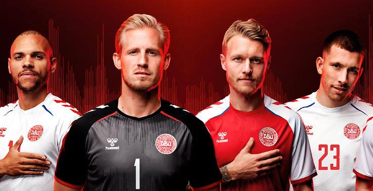 Link xem trực tiếp bóng đá Đan Mạch vs Phần Lan,VTV3, VTV6 trực tiếp EURO 2021, Trực tiếp Đan Mạch vs Phần Lan, Xem trực tiếp bóng đá EURO 2020-2021 bảng B