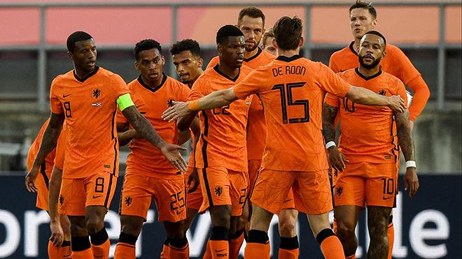 trực tiếp bóng đá, VTV6, truc tiep bong da, Hà Lan vs Ukraine, Hà Lan đấu với Ukraine, VTV3, trực tiếp bóng đá hôm nay, trực tiếp Hà Lan vs Ukraine, link trực tiếp Hà Lan
