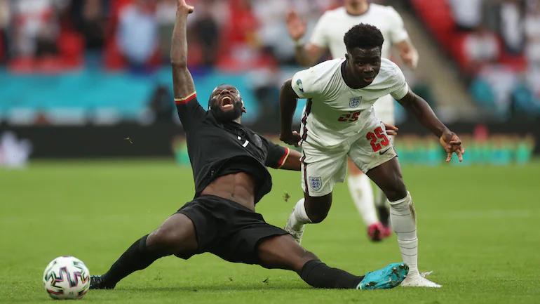 keo nha cai, keo bong da, tỷ lệ kèo nhà cái, soi kèo Anh vs Đan Mạch, nhận định bóng đá, Đan Mạch vs Anh, VTV3, VTV6, trực tiếp bóng đá hôm nay, xem EURO 2021