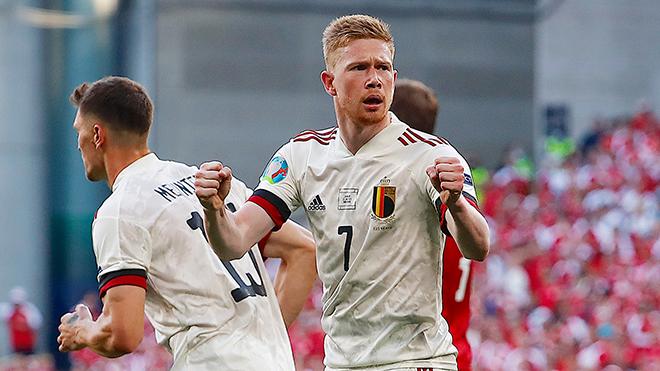 Tin bong da, trực tiếp bóng đá, VTV6, VTV3, trực tiếp EURO 2021, xem trực tiếp bóng đá hôm nay, Bỉ vs Bồ Đào Nha, Hà Lan vs CH Séc, kèo nhà cái, MU, chuyển nhượng MU
