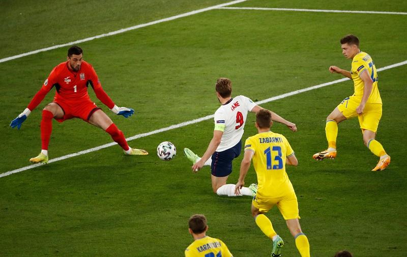 lịch thi đấu euro 2021, lịch euro 2021, lịch thi đấu bóng đá euro 2021, euro 2020, vtv6, vtv3, trực tiếp bóng đá, bóng đá hôm nay, Ý, Ý vs Tây Ban Nha, Mourinho, Enrique
