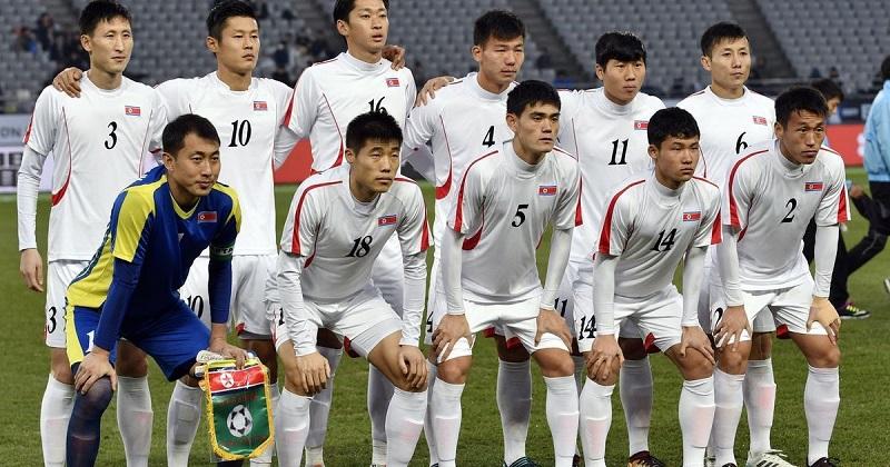 Link xem trực tiếp bóng đá Hàn Quốc vs Lebanon, VTV5, VTV6 trực tiếp vòng loại World Cup, Xem trực tiếp bóng đá hôm nay, Hàn Quốc vs Lebanon, Lịch vòng loại World Cup