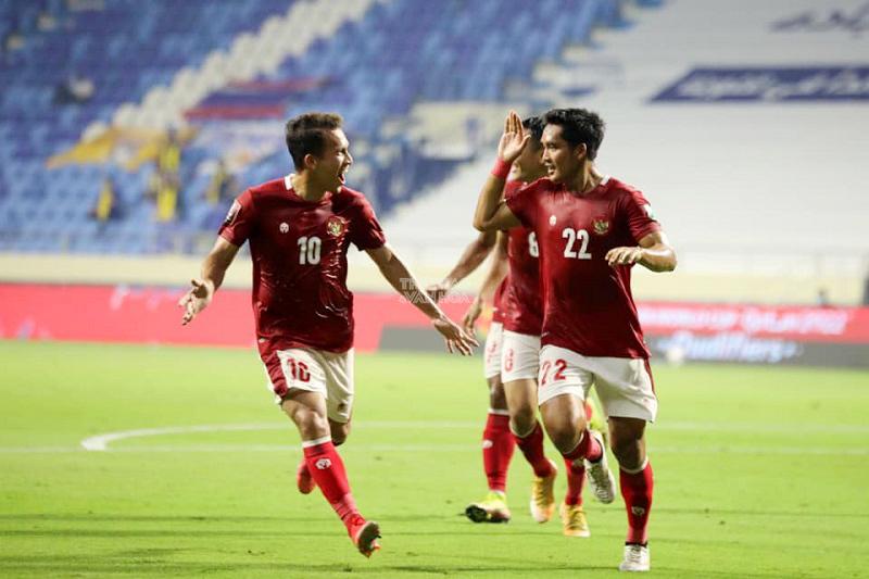 lịch thi đấu vòng loại World Cup 2022 khu vực châu Á, Việt Nam vs Indonesia, VTV6, VTV5, trực tiếp bóng đá, lịch thi đấu bóng đá hôm nay, VN vs Indo, UAE vs Thái Lan