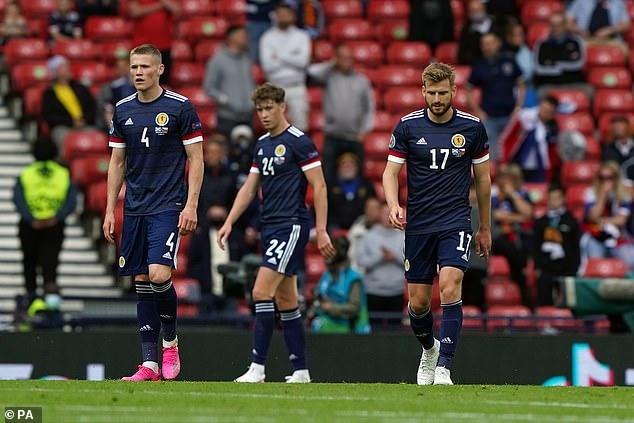 Anh vs Scotland, truc tiep bong da, VTV3, trực tiếp bóng đá, Anh đấu với Scotland, VTV6, trực tiếp bóng đá hôm nay, EURO 2021, xem bóng đá trực tuyến, EURO 2020