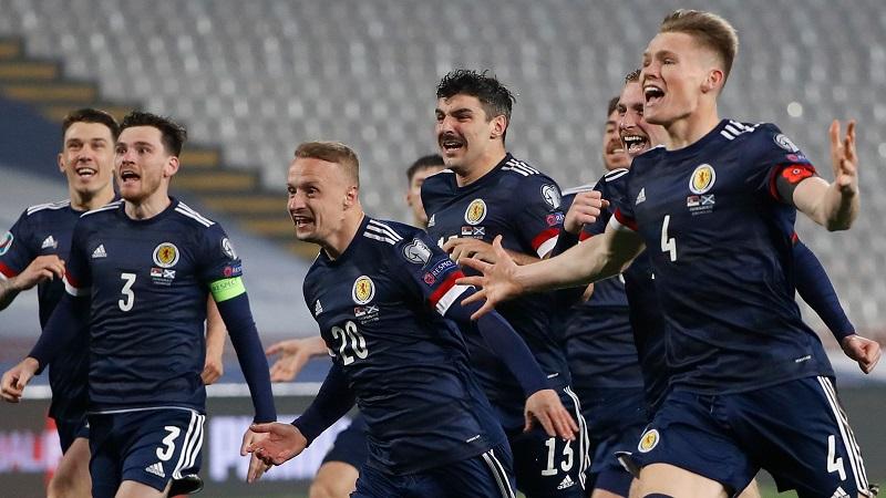 trực tiếp bóng đá, VTV6, truc tiep bong da, Scotland vs CH Séc, Scotland đấu với CH Séc, VTV3, trực tiếp bóng đá hôm nay, trực tiếp Scotland vs CH Séc, link trực tiếp Séc