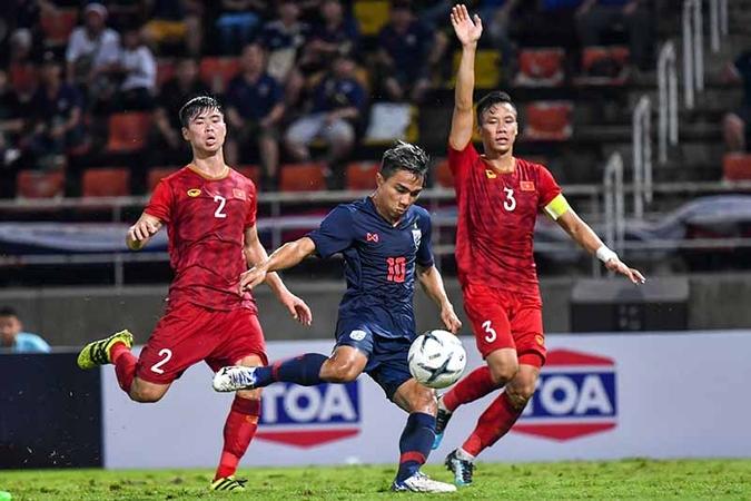 Vòng loại thứ 3 World Cup 2022, Vòng loại thứ 3 World Cup 2022, Vòng loại World Cup 2022, bốc thăm vòng loại World Cup 2022, Vòng loại World Cup 2022 châu Á