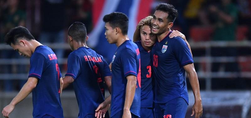 Lịch thi đấu bảng G vòng loại World Cup, UAE vs Thái Lan, Việt Nam vs Indonesia, xếp hạng bảng G vòng loại World Cup, Park Hang Seo, dtvn, Akira Nishino