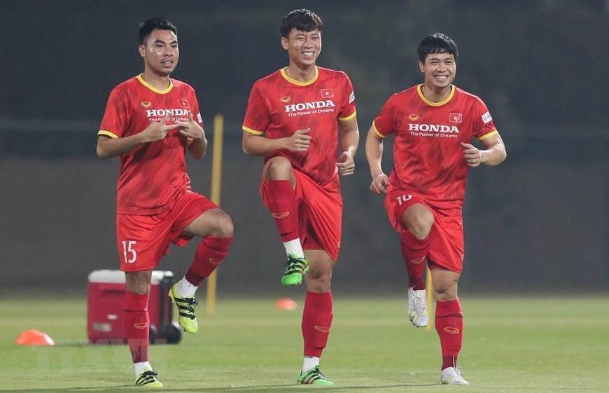 trực tiếp Việt Nam Malaysia, vtv6, truc tiep bong da, Việt Nam đấu với Malaysia, trực tiếp bóng đá hôm nay, VN vs Malaysia, VN vs Malaysia, vtv5, vòng loại World Cup 2022