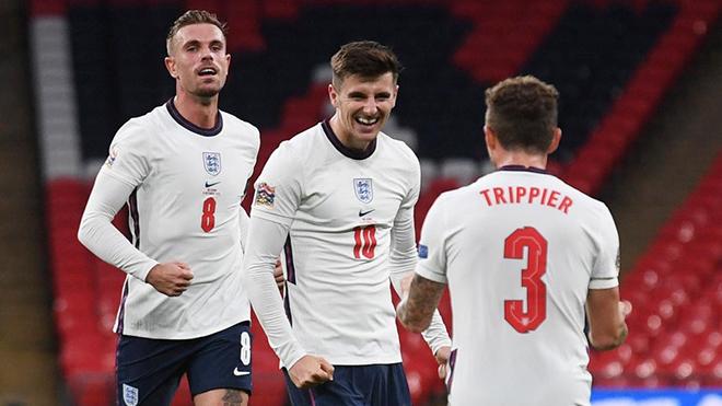 Tin bong da, bóng đá hôm nay, tin tức bóng đá, Euro 2020, Euro 2021, lịch thi đấu bóng đá, MU, chuyển nhượng MU, tin tức bóng đá hôm nay, kết quả bóng đá, lịch bóng đá