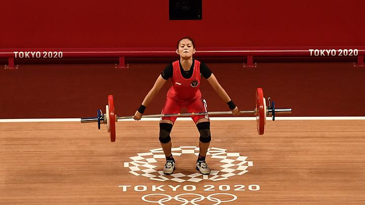 lịch thi đấu Olympic 2021, VTV5, VTV6, lịch thi đấu Olympic Tokyo 2020, lịch Olympic 2021, lịch thi đấu bóng đá, Olympic 2021, Olympic 2020, xem trực tiếp Olympic 2021