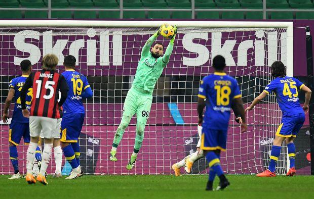 Donnarumma, Ý vô địch EURO, Kết quả bóng đá Chung kết EURO 2021,Ý vs Anh, Video clipBàn thắng highlights trận Anh vs Ý,Kết quả bóng đá EURO 2021, Kết quả Ý đấu với Anh