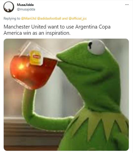 MU, chuyển nhượng MU, Manchester United, Trippier, Mendes, Wan-Bissaka, Pogba, truc tiep bong da hôm nay, trực tiếp bóng đá, truc tiep bong da, lich thi dau bong da