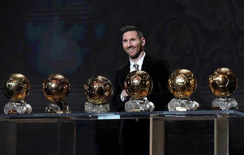 Barcelona, Messi giảm lương, Barcelona vô địch Cúp C1, Chuyển nhượng, chuyển nhượng Barcelona, chuyển nhượng Barca, Messi, Lionel Messi, tin chuyển nhượng
