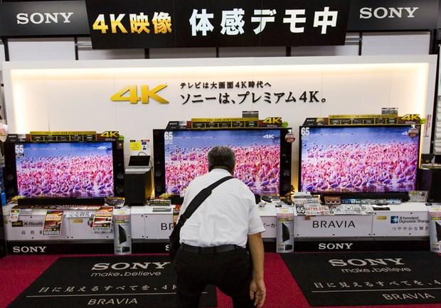 Tin Olympic hôm nay, Olympic Tokyo 2021, lịch thi đấu Olympic 2021, VTV3, VTV6, lịch thi đấu môn bóng đá, Làng Olympic có ca Covid-19 đầu tiên. VĐV Brazil dính doping