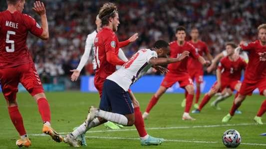 lịch thi đấu euro 2021, lịch euro 2021, lịch thi đấu bóng đá euro 2021, vtv6, vtv3, trực tiếp bóng đá, bóng đá hôm nay, Anh vs Đan Mạch, Anh vs Ý, Sterling, Pickford