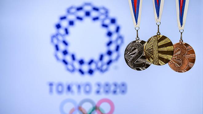 TRỰC TIẾP Olympic 2021 hôm nay ngày 1/8 (VTV5, VTV6 trực tiếp)