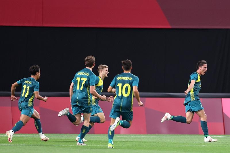 kèo nhà cái, nhận định bóng đá, keo nha cai, kèo bóng đá, keo bong da, tỷ lệ kèo nhà cái, soi kèo U23 Úc vs U23 Ai Cập, Olympic 2021, VTV6, VTV5, trực tiếp bóng đá
