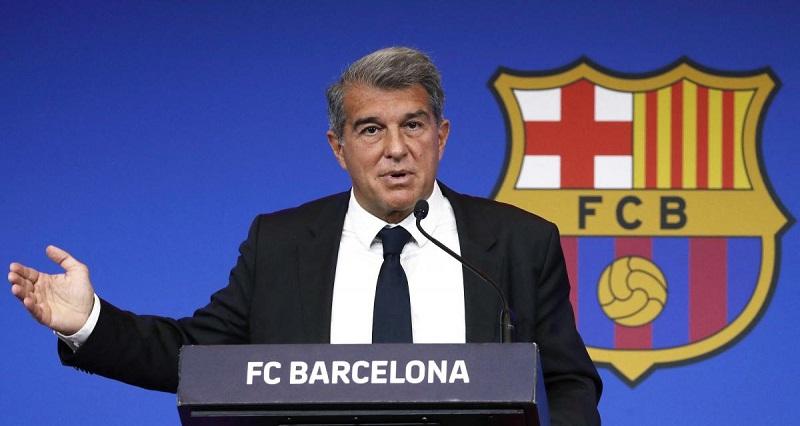 Chuyển nhượng, Tin chuyển nhượng, chuyển nhượng MU, tin chuyển nhượng hôm nay, tin chuyển nhượng mới nhất, chuyển nhượng bóng đá, MU, Trippier, Chelsea, Bayern, Real