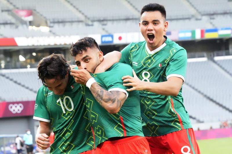 kèo nhà cái, nhận định bóng đá, keo nha cai, kèo bóng đá, keo bong da, tỷ lệ kèo nhà cái, soi kèo U23 Nhật Bản vs Mexico, Olympic 2021, VTV6, VTV5, trực tiếp bóng đá