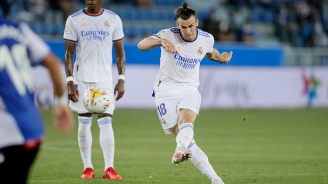 TRỰC TIẾP bóng đá Inter vs Real Madrid, Cúp C1 (02h00, 16/9)