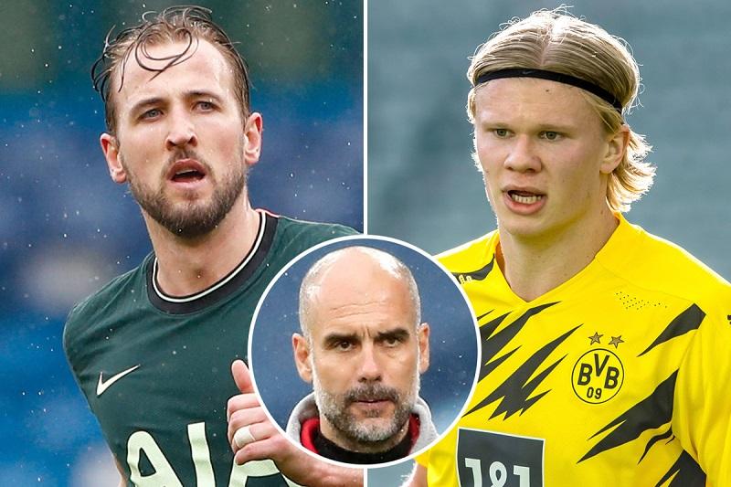 Chuyển nhượng, Haaland có thể rời Dortmund vào tháng 1/2022, MU, Man City, PSG, chuyển nhượng 22/8, tin chuyển nhượng hôm nay, Haaland, MU mua Haaland, tin chuyển nhượng