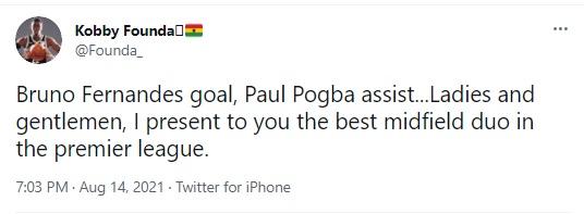 MU 5-1 Leeds, ket qua bong da, kết quả Ngoại hạng Anh, kết quả MU đấu với Leeds, Paul Pogba, trực tiếp bóng đá Ngoại hạng Anh, ket qua Manchester Unied, ket qua MU