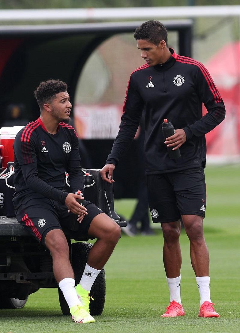 MU, chuyển nhượng MU, Varane, tin tức bóng đá MU hôm nay, Manchester United, Man Utd, chuyển nhượng MU hôm nay, MU mua ai, bán ai, lịch thi đấu MU
