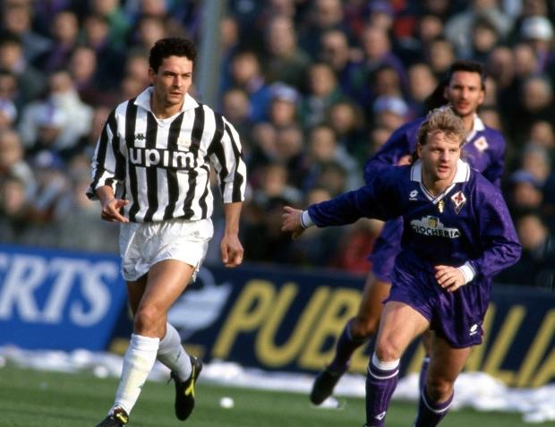 Ronaldo gia nhập Man City, chuyển nhượng Ronaldo, Ronaldo đi đâu, Ronaldo ở lại Juventus, Ronaldo rời Juventus, Ronaldo gia nhập Man City, Pep Guardiola, Man City, CR7