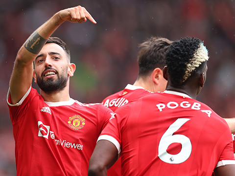 MU, chuyển nhượng MU, Paul Pogba, Harry Kane, tin tức bóng đá MU hôm nay, Manchester United, Man Utd, chuyển nhượng MU hôm nay, MU mua ai, bán ai, lịch thi đấu MU
