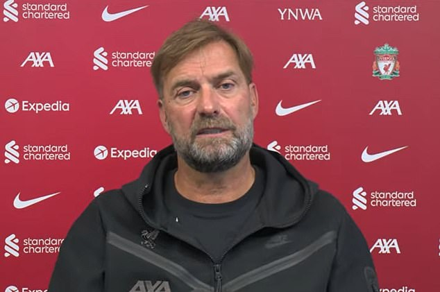 Liverpool, chuyển nhượng Liverpool, The Kop, Chuyển nhượng bóng đá Anh, tin tức bóng đá, Ngoại hạng Anh, lịch thi đấu bóng đá Anh, trực tiếp bóng đá hôm nay