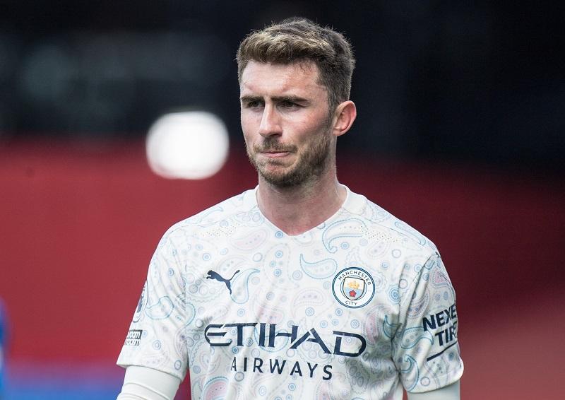 Bóng đá hôm nay: MU gia hạn với Luke Shaw, Aymeric Laporte muốn rời Man City, chuyển nhượng, chuyển nhượng MU, chuyển nhượng Man City, Shaw, Laporte, tin chuyển nhượng