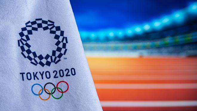TRỰC TIẾP Olympic Tokyo 2021 ngày cuối cùng và Lễ bế mạc (VTV5, VTV6)