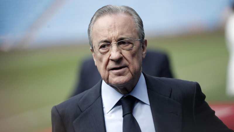 Real Madrid, Real, Ancelotti, La Liga, bóng đá Tây Ban Nha, lich thi dau bong da hôm nay, bong da hom nay, truc tiep bong da hôm nay, trực tiếp bóng đá, truc tiep bong da