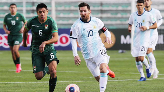 Vòng loại World Cup 2022 châu Á, Ali Mabkhouth vượt  Messi, Mabkhout cân bằng với Pele, Ali Mabkhouth, UAE, UAE vs Syria, Messi, Pele, Ronaldo, chân  sút xuất sắc nhất