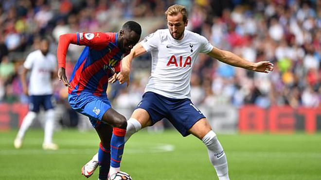 truc tiep bong da, Tottenham vs Chelsea, k+, k+pm, trực tiếp bóng đá hôm nay, Tottenham vs Chelsea, trực tiếp bóng đá, trực tiếp ngoại hạng anh, xem bóng đá trực tiếp