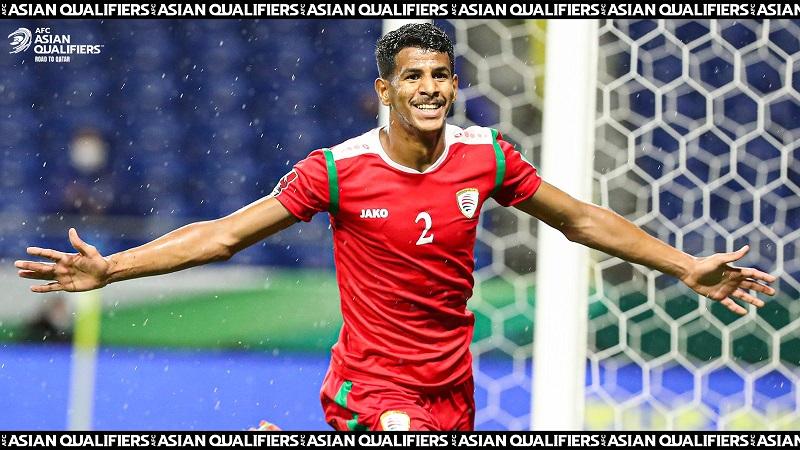 trực tiếp bóng đá, Oman vs Ả Rập Xê Út, FPT Play, truc tiep bong da, Oman, Ả Rập Xê Út, VTV5, VTV6, trực tiếp bóng đá hôm nay, xem VTV6, vòng loại World Cup 2022