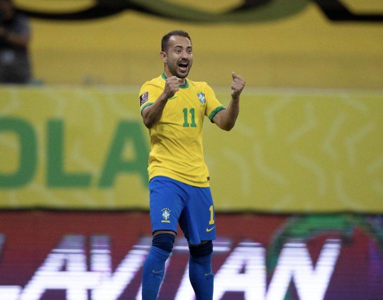 Kết quả bóng đá, Kết quả vòng loại World Cup 2022 Nam Mỹ, Brazil 2-0 Peru, Neymar, Neymar tỏa sáng, bảng xếp hạng bóng đá vòng loại World Cup 2022 Nam Mỹ, Brazil vs Peru