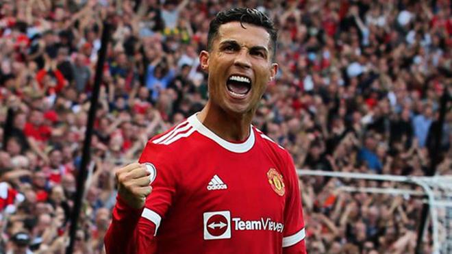 nhận định bóng đá, soi kèo West Ham vs MU, keo nha cai, kèo nhà cái, nhan dinh bong da, keo bong da, kèo bóng đá, West Ham, MU, tỷ lệ kèo, Ngoại hạng Anh, Ronaldo, Ole