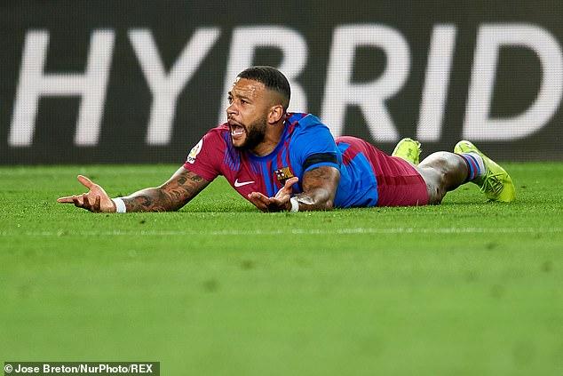 Barcelona, kết quả bóng đá hôm nay, kết quả La Liga, Barcelona đá tiki-taka, Barcelona vs Granada, video Barcelona vs Granada, Koeman, tiki-taka, Pique, Ket qua Barca
