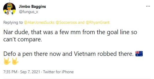 vòng loại World Cup, Việt Nam, Việt Nam 0-1 Úc, kết quả bóng đá vòng loại World Cup 2022 châu Á, ĐTVN, VN, bóng đá Việt Nam, bảng xếp hạng vòng loại World Cup 2022
