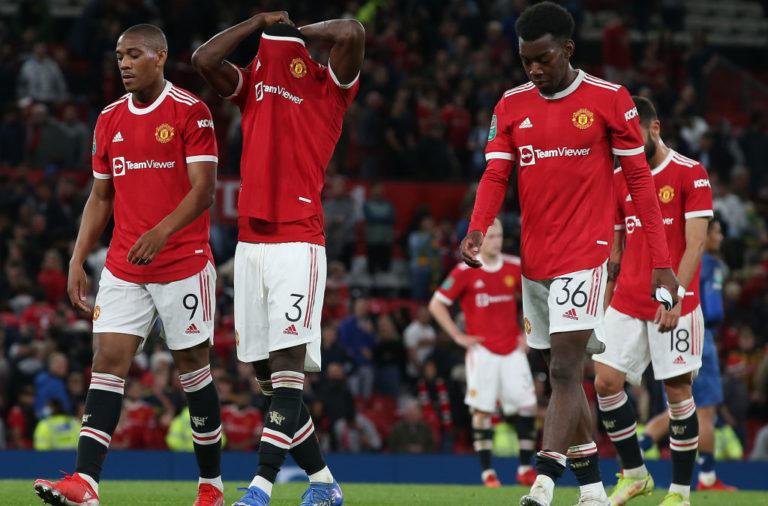 Bóng đá hôm nay, MU bị loại Ole vẫn lạc quan, Chelsea theo đuổi hậu vệ Juventus, kết quả bóng đá hôm nay, lịch thi đấu bóng đá hôm nay, trực tiếp bóng đá, chuyển nhượng