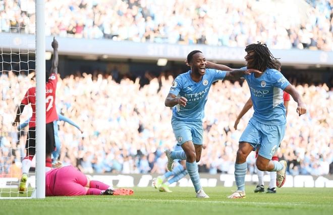 Man City, Lịch thi đấu Man City, Chelsea, PSG, Liverpool, Lịch thi đấu khó khăn của Man City, lịch thi đấu Ngoại hạng Anh, lịch thi đấu Cúp C1, Pep Guardiola, bóng đá Anh