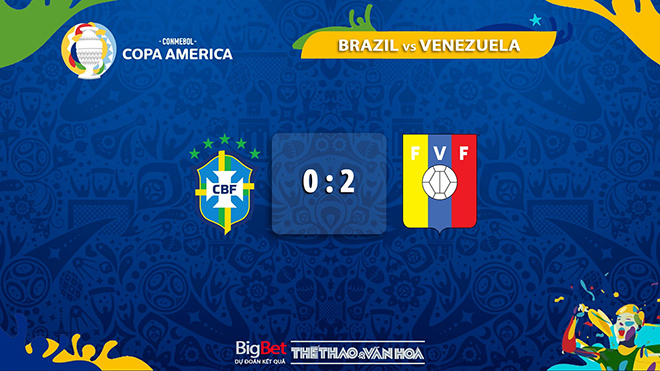 keo nha cai, keo bong da, kèo nhà cái, soi kèo bóng đá, ty le keo, tỷ lệ kèo, Brazil vs Venezuela, kèo Brazil vs Venezuela, kèo Copa America 2021, truc tiep bong da