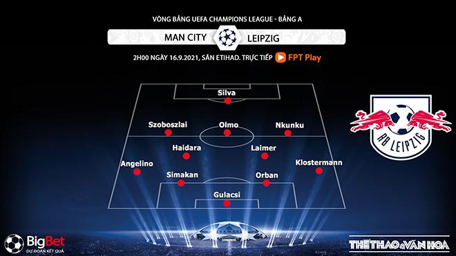 kèo nhà cái, soi kèo Man City vs RB Leipzig, nhận định bóng đá, keo nha cai, nhan dinh bong da, kèo bóng đá, Man City, RB Leipzig, tỷ lệ kèo, Cúp C1