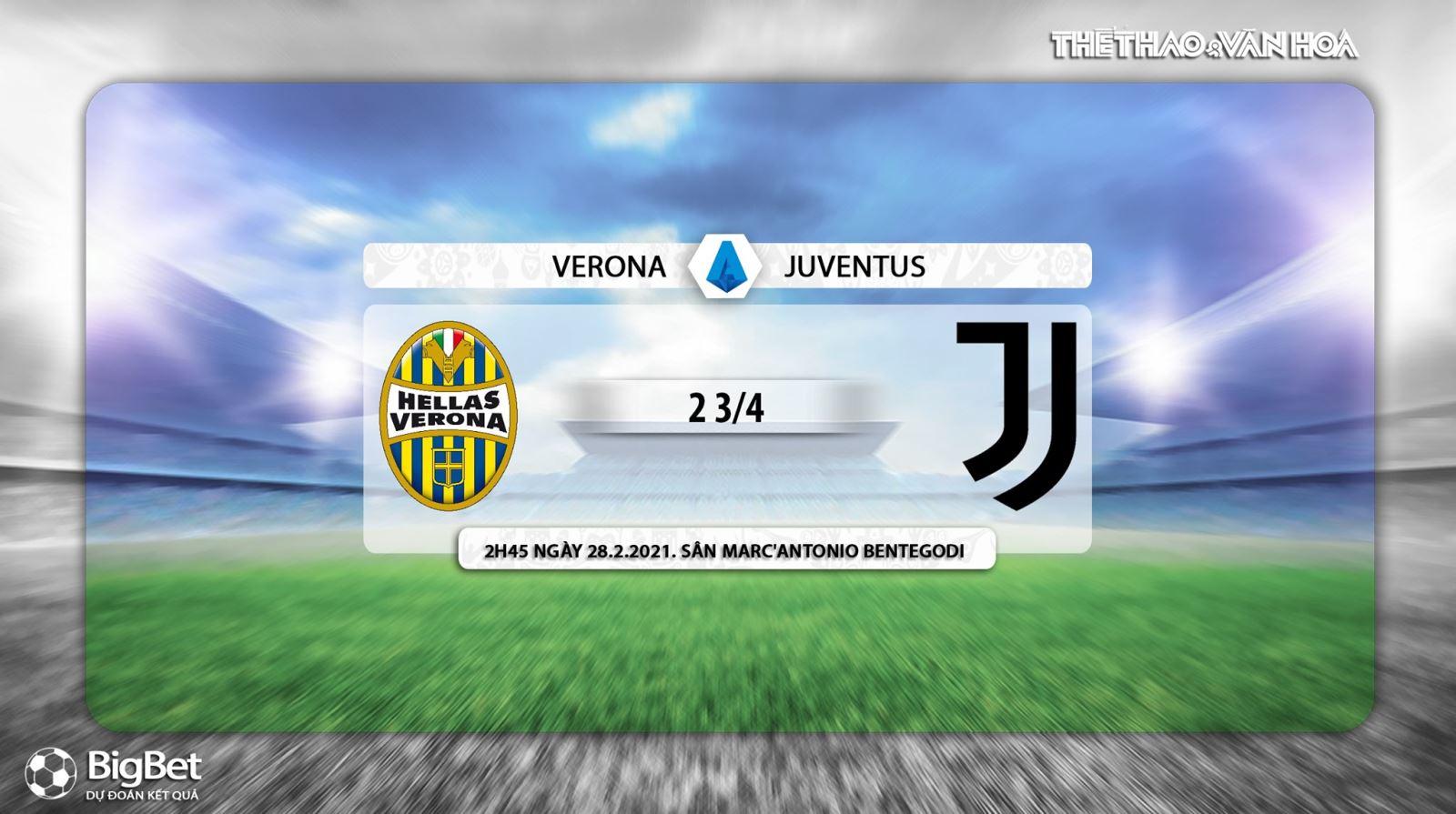 Keo nha cai, Kèo nhà cái, Verona vs Juventus, Trực tiếp bóng đá Italia hôm nay, FPT Play, soi kèo bóng đá Verona vs Juventus, trực tiếp bóng đá Serie A, kèo Juventus, FPT