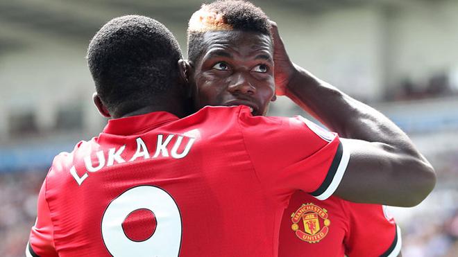 7 ngôi sao nào sẽ rời Man United trong mùa Hè 2018?