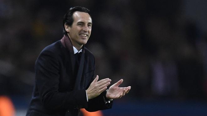 Unai Emery sẽ có 5 vấn đề lớn cần giải quyết ở Arsenal